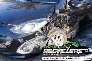 Scrap My Car Image