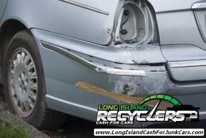 Sell Junk Car Article Image